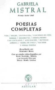 mistral_completas_1958