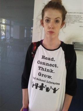 ReadMatishirt